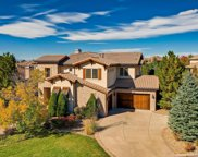 9680 S Shadow Hill Circle, Lone Tree image