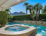 38 Mayfair Drive, Rancho Mirage image