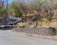 1073 Arroyo Grande  Drive, Napa image