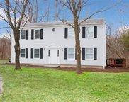 45 Plumtrees  Road Unit A, Bethel image