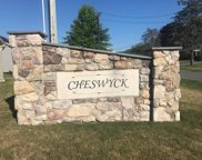 Lot #2 Cheswyck Drive, Mcalisterville image
