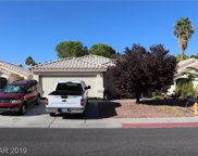 7424 MAIDEN RUN Avenue, Las Vegas image