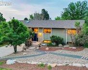 565 Thames Drive, Colorado Springs image