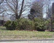 675 Oak Bluff  Avenue, Stratford image
