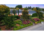 7565 SW WILLOWMERE  DR, Portland image