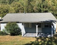 208 Tennessee Hollow Lane, Briceville image