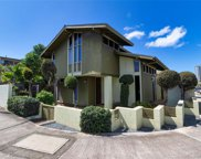 3383 Campbell Avenue, Honolulu image