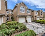 6443 Axeitos Terrace Unit 105, Orlando image