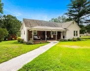 779 County Road 172, Athens image