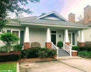 32547 Lakeview Circle Unit 7, Loxley image