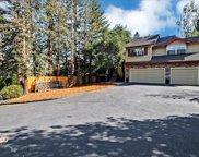 464 Lockewood Ln, Scotts Valley image