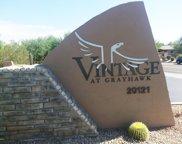 20121 N 76th Street Unit #1056, Scottsdale image