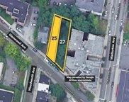 25-27 Glenwood  Avenue, Yonkers image