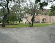 12714 Trails End Road, Cedar Park image