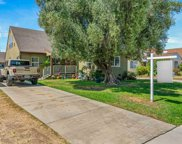 1813   S Campbell Avenue, Alhambra image