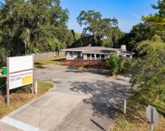 320 Canaveral Groves Boulevard, Cocoa image