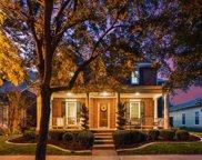 1811 Auburn Drive, Carrollton image