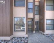 4361 N Carefree Circle Unit D, Colorado Springs image