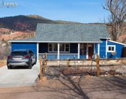 34 Fountain Place, Manitou Springs image