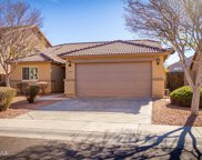 17479 W Acapulco Lane, Surprise image