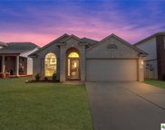 4602 Donegal Bay  Court, Killeen image
