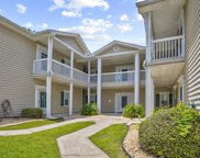 4102 Sweetwater Blvd. Unit 4102, Murrells Inlet image