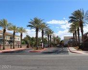 9303 Gilcrease Avenue Unit 1048, Las Vegas image
