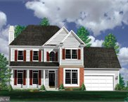 Lot 28A Major Brown   Drive, Sperryville image