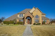 6455 Katy Lane, Edmond image