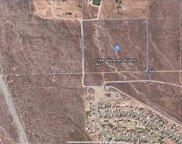 13590     Wardman-Bullock Road, Rancho Cucamonga image