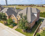 412 King Galloway Drive, Lewisville image