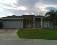 6339 Prominence Point Drive, Lakeland image