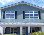 1206 S Anderson Boulevard, Topsail Beach image