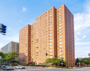2909 North Sheridan Road Unit 106, Chicago image