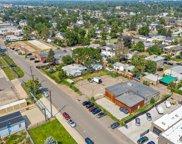 2650 S Delaware Street, Denver image