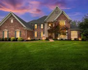 17511 Country Lake Estates  Court, Chesterfield image