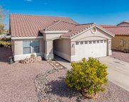 13836 W Ocotillo Lane, Surprise image
