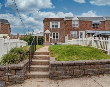 291 Westbrook Dr, Clifton Heights