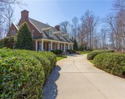 3503 Bromley Wood Lane, Greensboro image