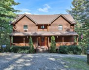 356 Rocking Chair Rd, Mineral Bluff image