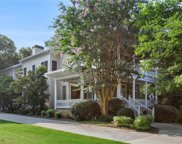 100 Annie Cook Way, Roswell image