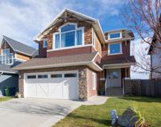 224 Coopers Hill Sw, Airdrie image