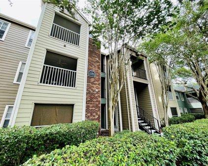 2201 Metropolitan Way Unit 1427, Orlando
