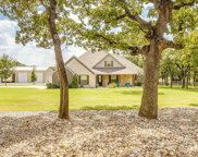 11517 County Road 604, Burleson image