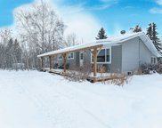 253 53111 Rge Rd 220 Road, Rural Strathcona County image