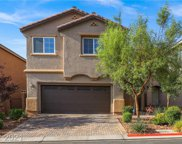 10453 Hartford Hills Avenue, Las Vegas image