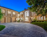 20637 KINGSBORO Way, Woodland Hills image