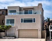 1263 New Bedford Court, Ventura image