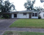 4206 Parkway Drive, Bossier City image