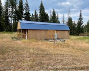 100 Timberline Dr, St. Maries image